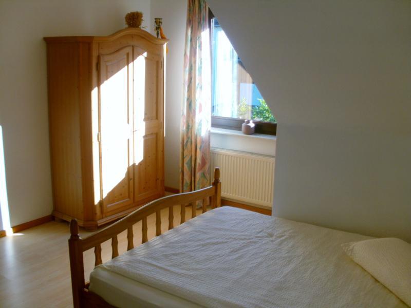 Schön Schlafzimmer 1a Schlafzimmer ...